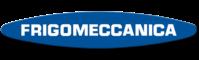 Frigomeccanica produzione metalmeccanica